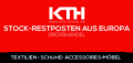 Германия: KTH-stock