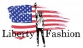 Финляндия: Liberty Fashion USA
