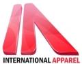 INTERNATIONAL APPAREL